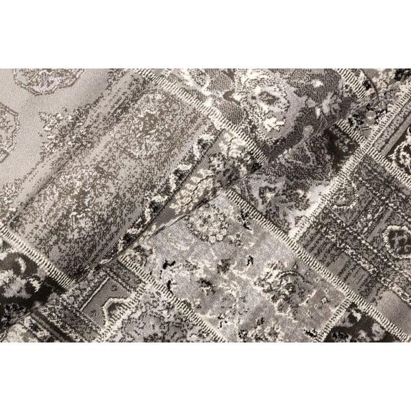 Dywan Retro 405, 235x165 cm