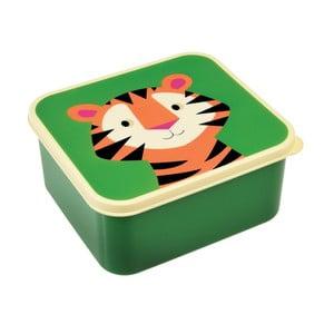 Śniadaniówka Rex London Jim The Tiger
