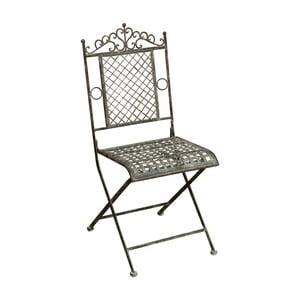 Krzesło ogrodowe Crido Consulting Algoma