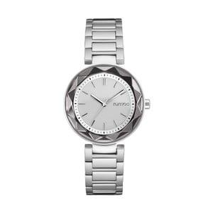 Zegarek damski Madison Gem Silver