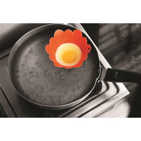 Zestaw do jajek po wiedeńsku, 2 szt.