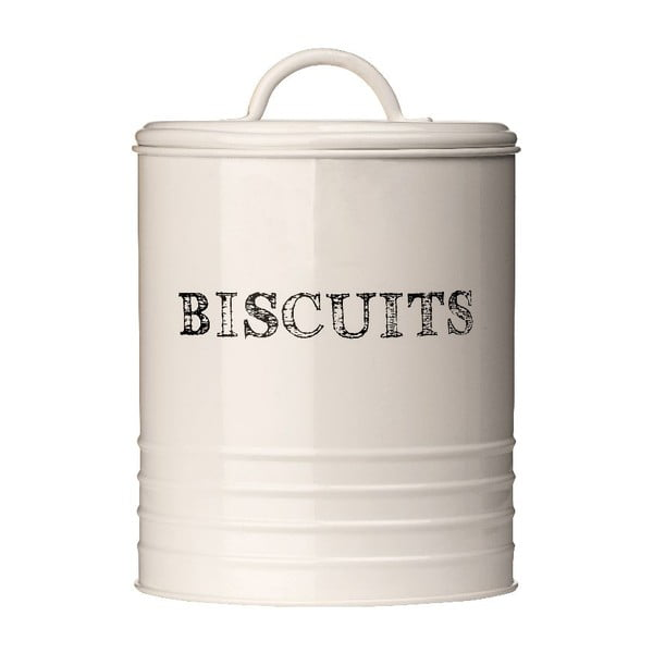 Pojemnik Sketch Biscuit