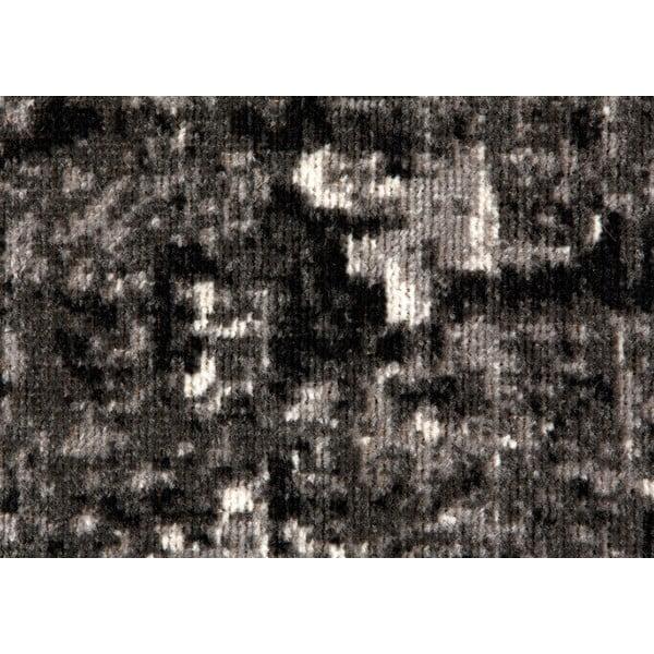 Dywan Tom no. 91006, 80x140 cm
