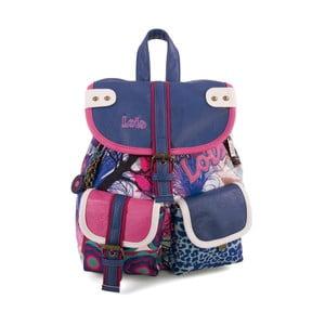 Plecak Lois Blue