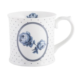 Kubek porcelanowy Creative Tops Floral Spot