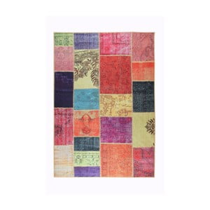 Dywan Esinam Multicolor, 120x180 cm