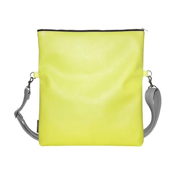 Torebka Mum-ray Fold Lime