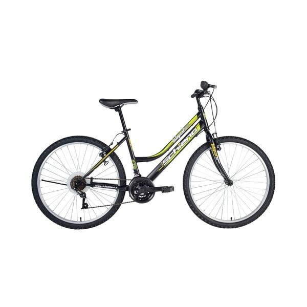 """Rower górski Schiano 288-10, roz. 26"""""""