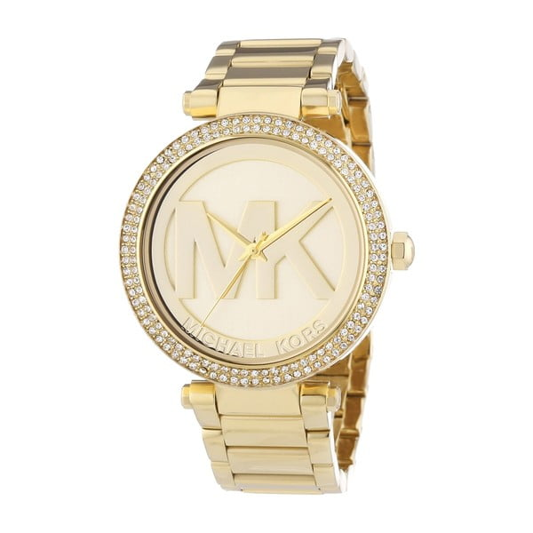 Zegarek damski Michael Kors MK5784