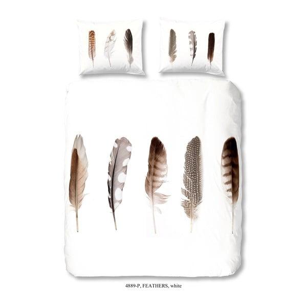 Pościel Muller Textiel Feathers, 140x200 cm