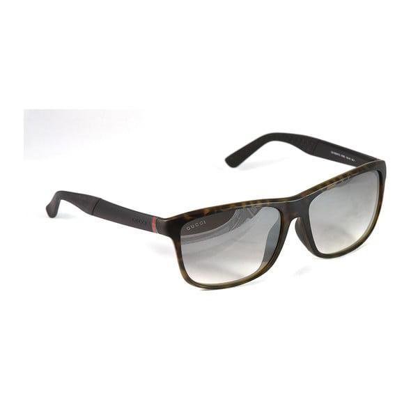 Męskie okulary przeciwsłoneczne Gucci 1060/F/S H78