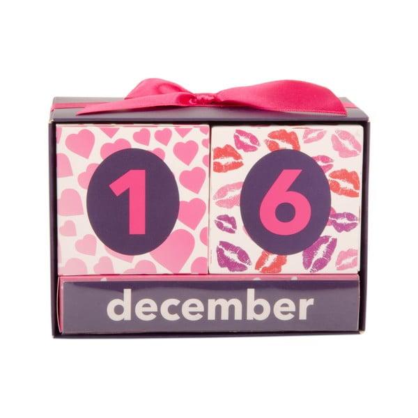 Kalendarz stołowy Calendario