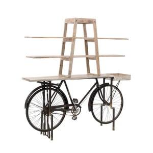 Regał InArt Bicycle