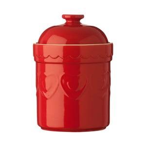 Pojemnik Premier Housewares Sweet Heart, 1,5 l