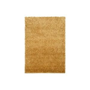 Dywan Grip Gold, 170x240 cm