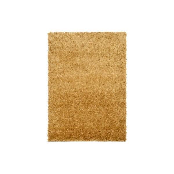 Dywan Grip Gold, 140x200 cm