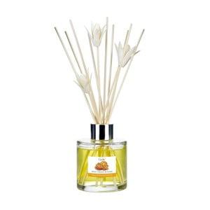 Dyfuzor zapachowy o zapachu pomarańczy i bursztynu Copenhagen Candles, 100 ml