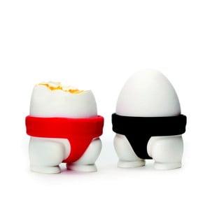 Kieliszki na jajka Sumo