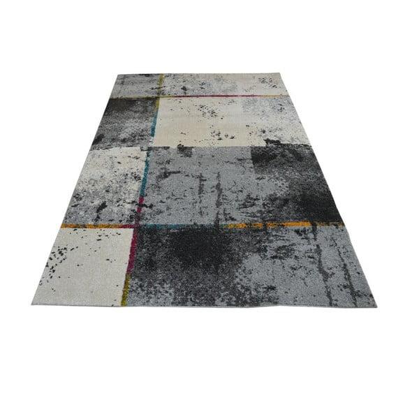 Dywan Webtappeti Specter Check, 140x200 cm