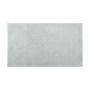 Dywan Patch 140x200 cm, szary