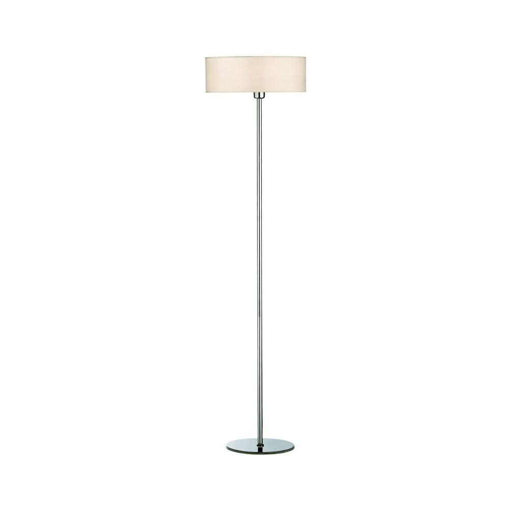 Lampa stojąca Evergreen Lights Terro