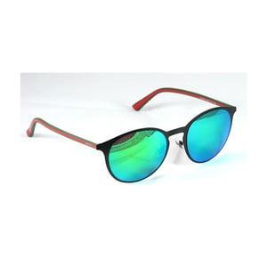 Męskie okulary przeciwsłoneczne Gucci 2263/S CUE