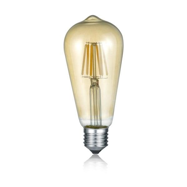 Żarówka LED Luisiana E27 6,0 W
