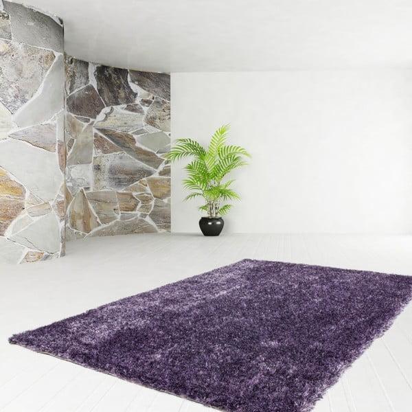 Dywan Celestial 328 Purple, 230x160 cm