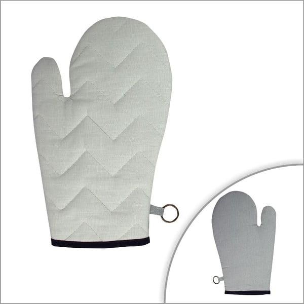Rękawica kuchenna Grey Glove