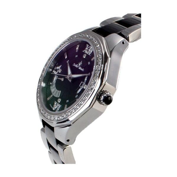 Zegarek damski Stella Maris STM15Y3