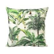 Poduszka Africa Palm, 45x45 cm