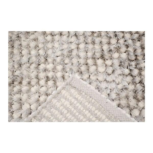 Dywan Desert Silver, 160x230 cm