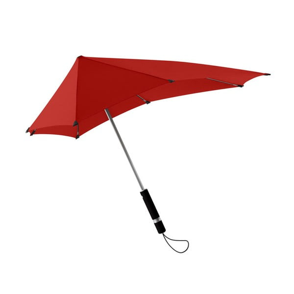 Parasol Senz Original Red