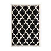Dywan Maroc 2087 Dark, 160x230 cm