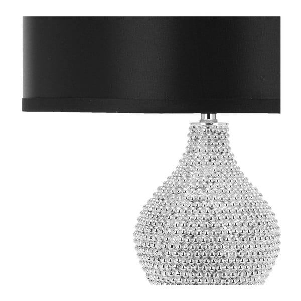 Zestaw 2 lamp stołowych Safavieh Eli