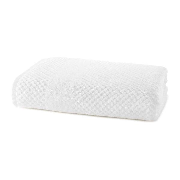 Ręcznik Honeycomb White, 50x90 cm