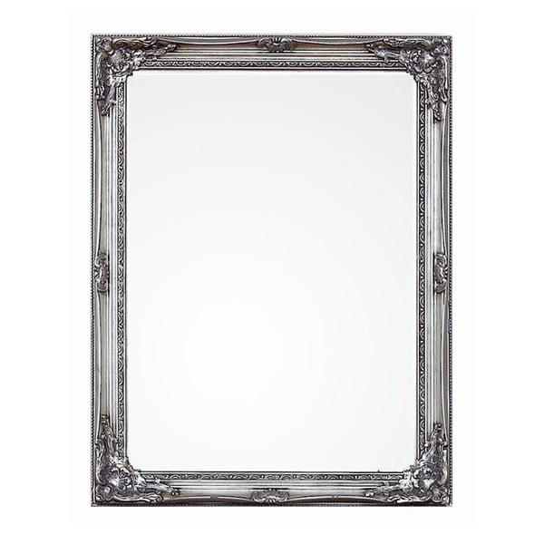 Lustro ścienne Argento, 63x83 cm