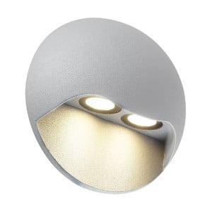 Ogrodowy kinkiet LED Aniela