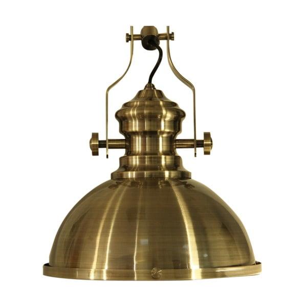 Lampa sufitowa Techo Paranague