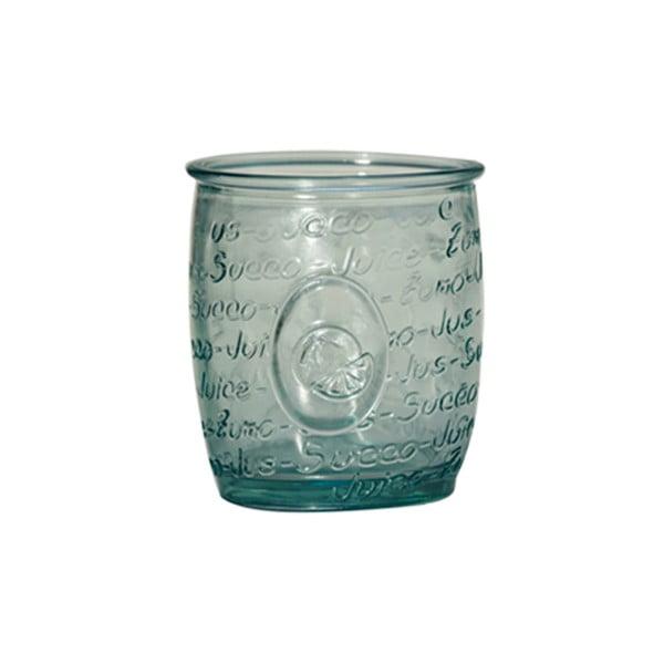 Szklanka na sok Mediterraneo, 400 ml