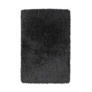 Dywan Monte Carlo Grey, 60x115 cm