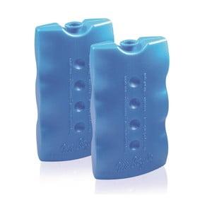 Wkłady chłodzące Gio'Style Icepack, 2 sztuki