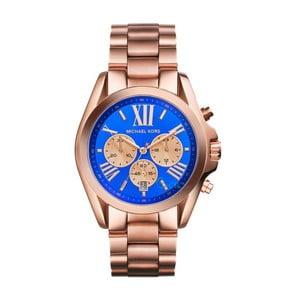 Zegarek Michael Kors MK5951