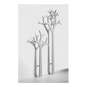 Wieszak Swedese Tree, 134 cm
