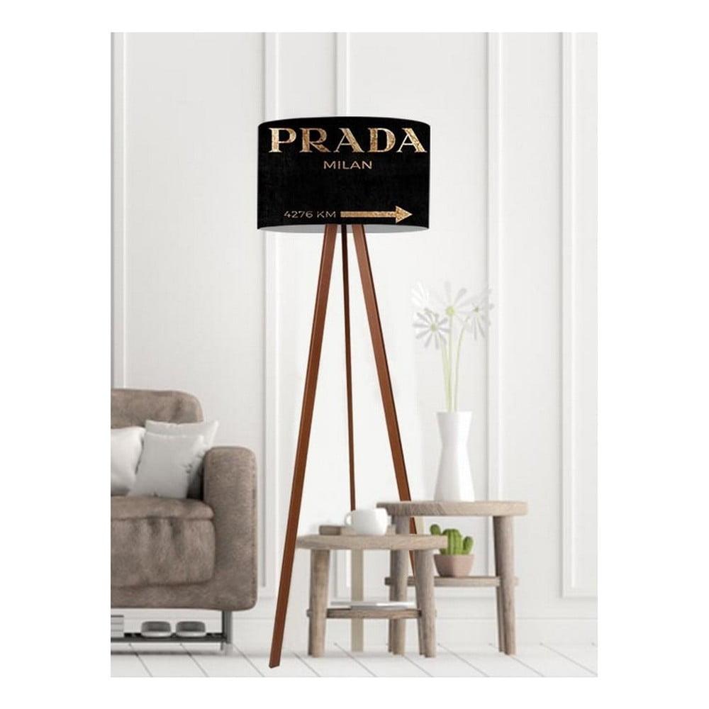 Lampa stojąca Prada