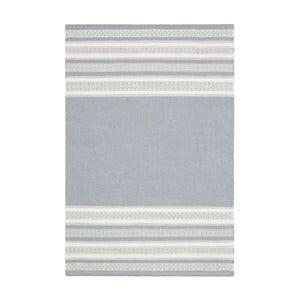 Dywan wełniany Kilifi, 121x182 cm
