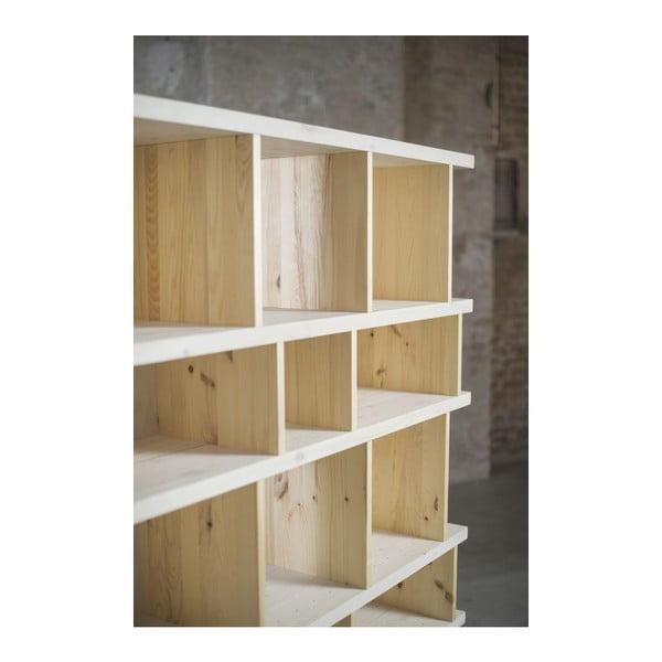Biblioteczka Alma 1400
