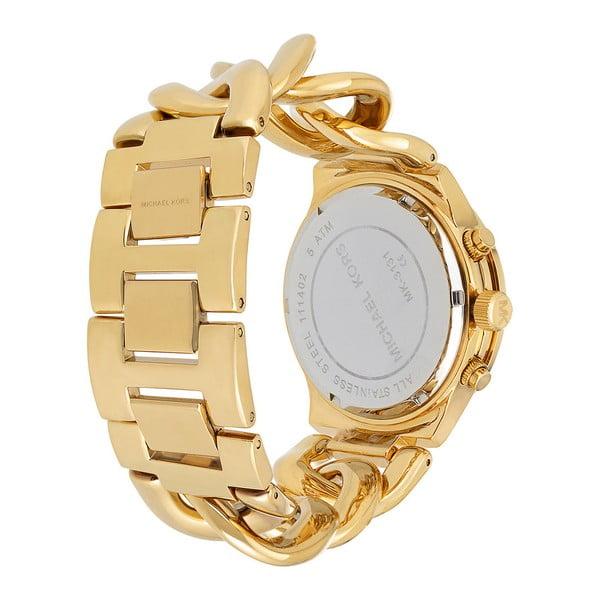 Zegarek Michael Kors MK3131