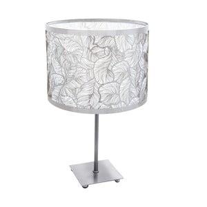 Lampa stołowa Brilannte