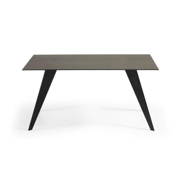 Stół do jadalni Nack, 160x90cm